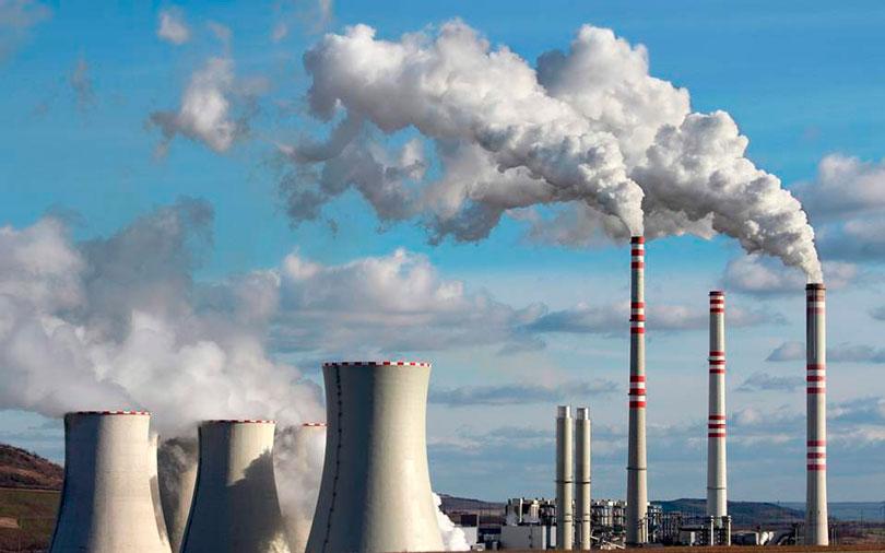 Combustíveis-fósseis